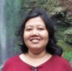Arie Rahayu